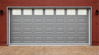 Garage Door Repair at Greenwood, Minnesota