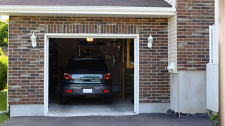 Garage Door Installation at Greenwood, Minnesota