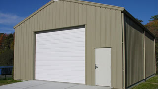 Garage Door Openers at Greenwood, Minnesota